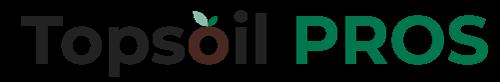 Topsoil Pros