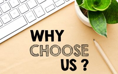 Why Choose Topsoil Pros